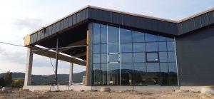 Obchodno- výrobné centrum KVETY.SK TRADE CENTRUM